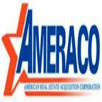 Ameraco-logo