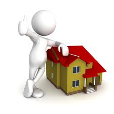 invest-in-foreclosure-properties